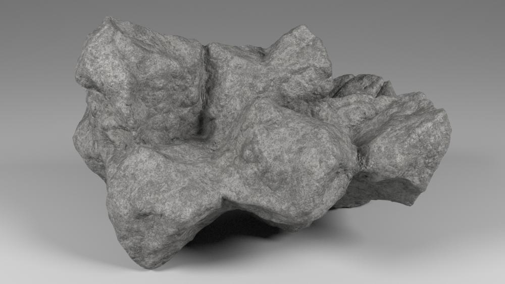 rock_generator.thumb.jpg.be977c9e33928fd3e5da7d1c19aaf098.jpg