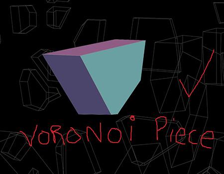 voronoi_piece.jpg