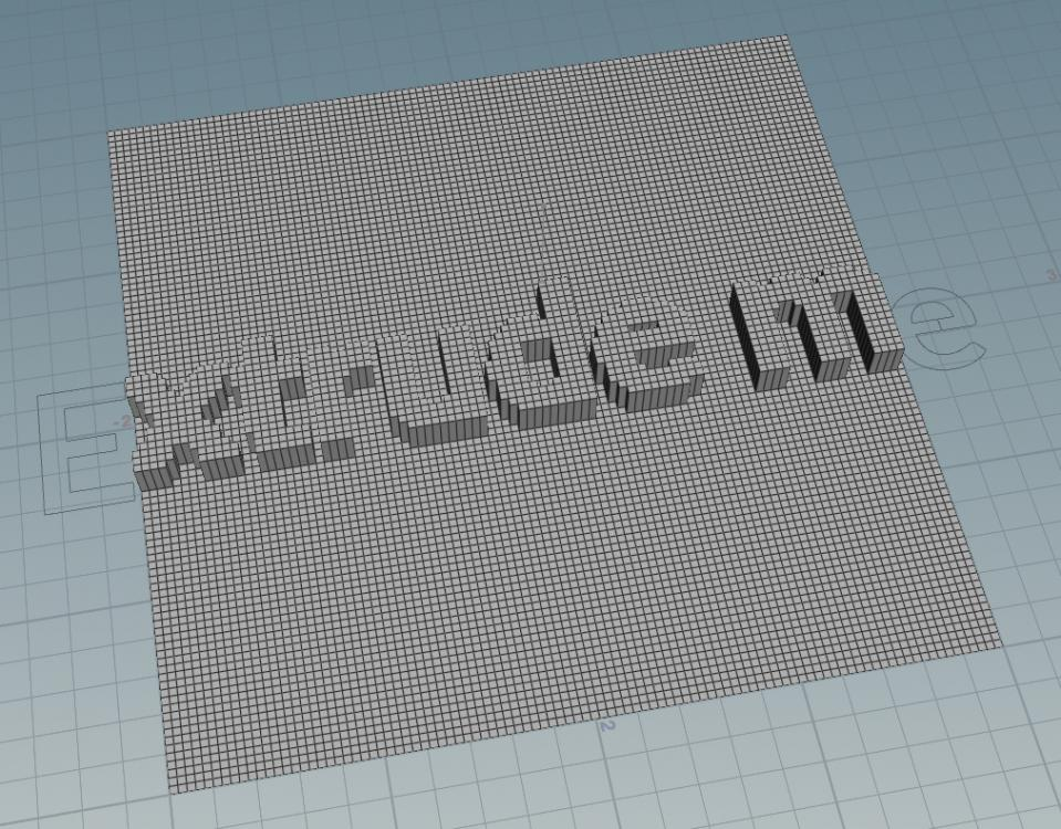 ExtrudeMe1.jpg