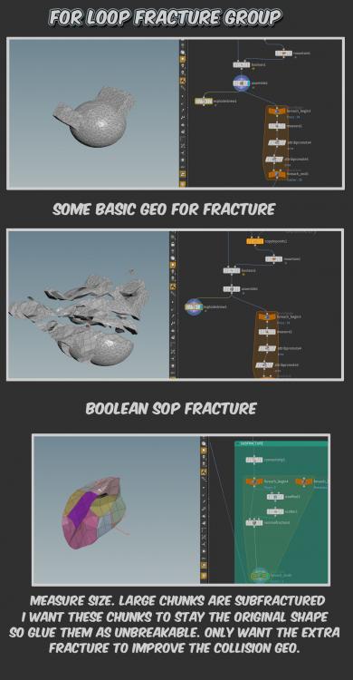 FractureIssue.jpg