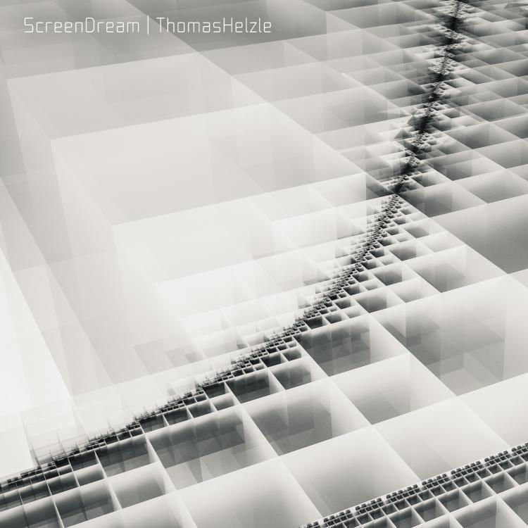 SpaceDivision_3D_Detail.thumb.jpg.3fc43fb639032e985e8ed371e5488221.jpg