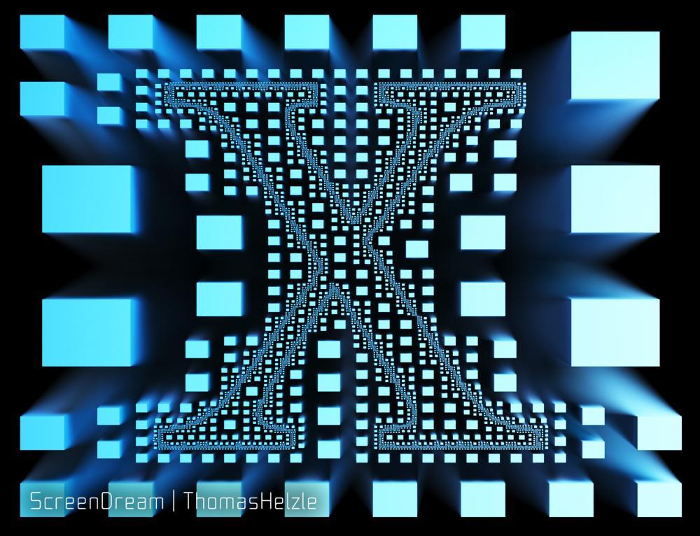 SpaceDivision_3D_v002.thumb.jpg.38e0d14ec5d25f1fe04d62cbcb512c29.jpg