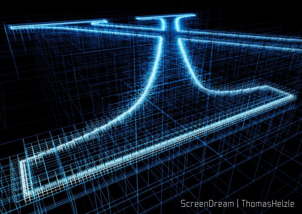SpaceDivision_3D_v003.thumb.jpg.8d48f3ce6704bbd58a3be7b4bae3c313.jpg