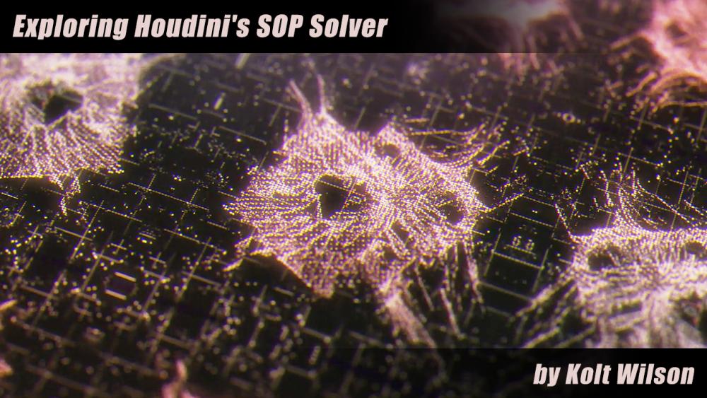 houdini-exploring-sop-solver-v1.png