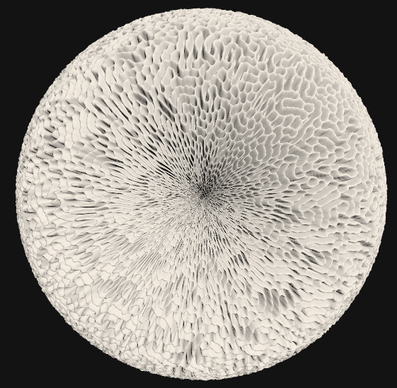 organic_stuff_rd_pole.png.b394bbd84df4eb192563b30f8b2fb3fa.png