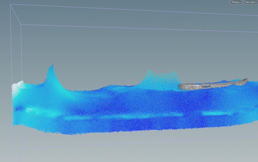 large ocean problem-1 .i.jpg