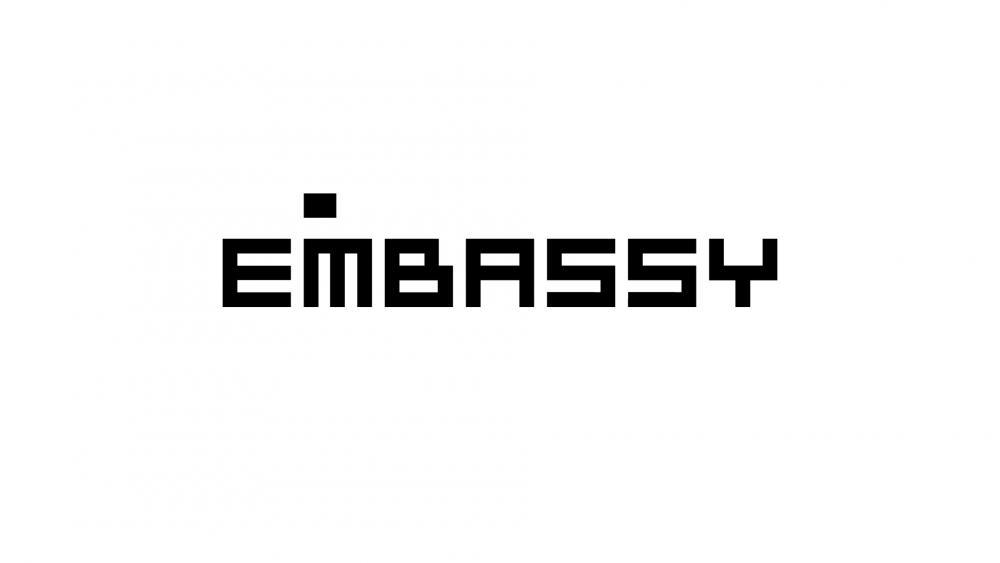 Embassy_Logo_Master_BW.jpg