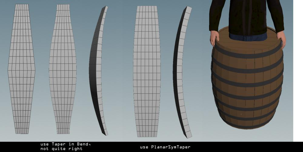 PlanarSymTaper1.jpg