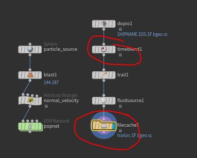 datcache.PNG