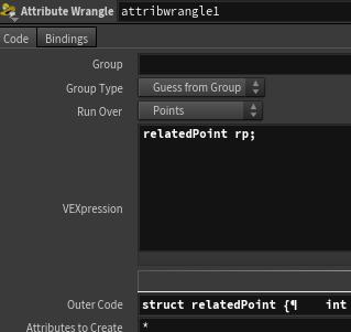 outer_code_wrangle.png.0297e515bbb4d9bf070e173c6325b7ac.png