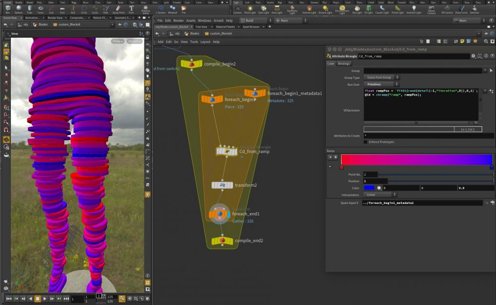screenshot_compile.jpg