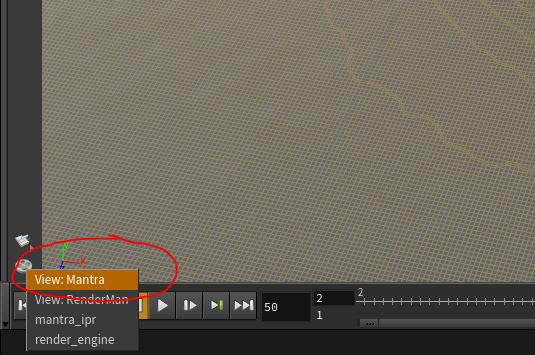toolbox render.PNG