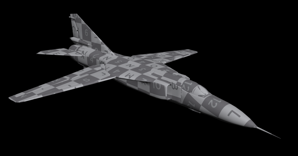 MiG-23_UV.png