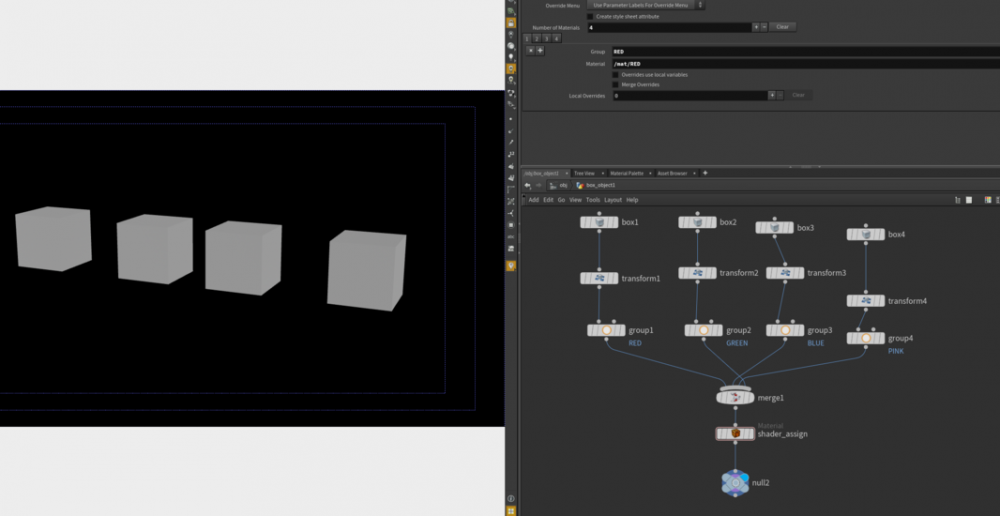 houdini_material_assignments_scale.png