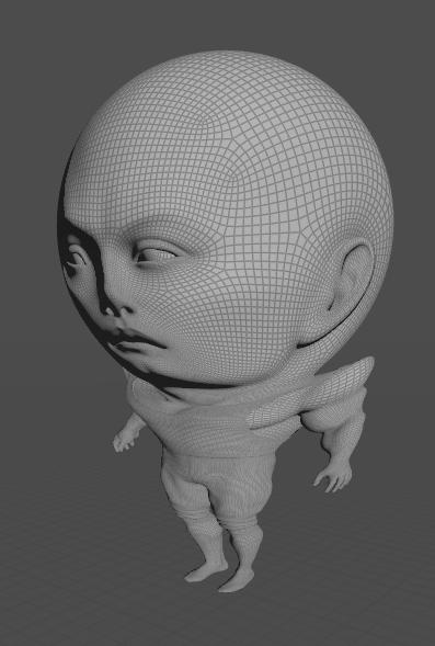 human_spherify.png