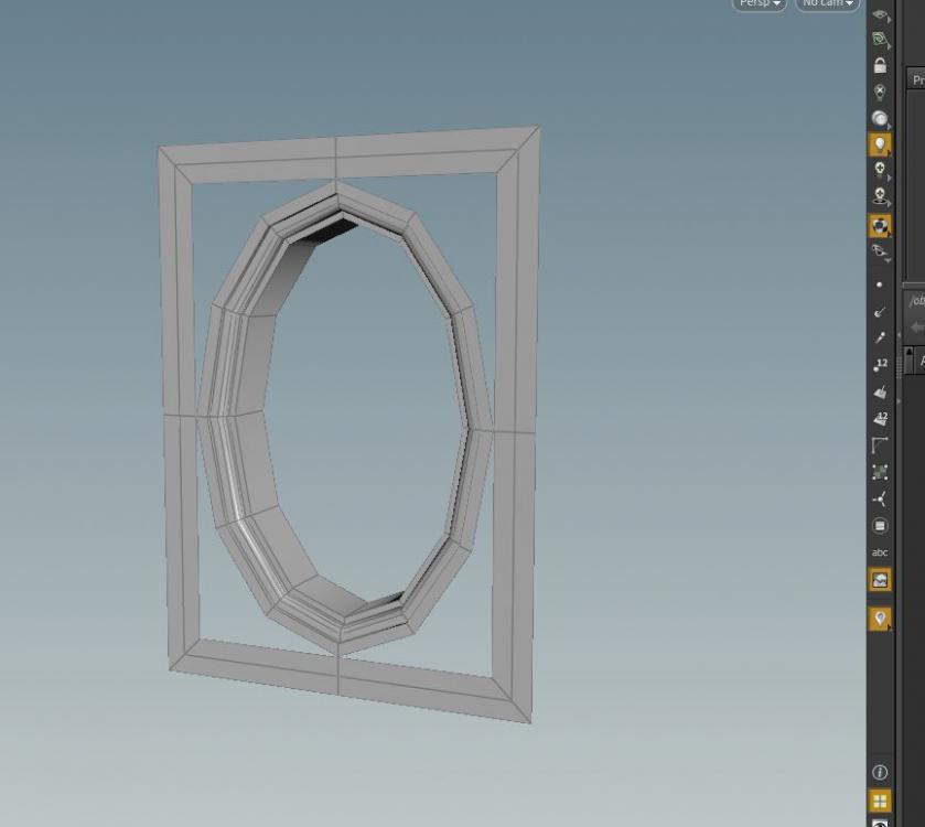 manifold.thumb.JPG.d0b40e5fe6c1a33372613cb2c17b6c15.JPG