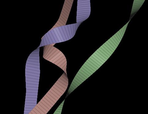 ribbons.PNG.0589e39756c14880c68e924bb81506b9.PNG