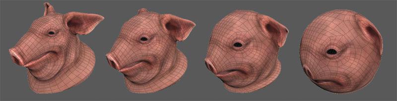 sphere_pig.jpg