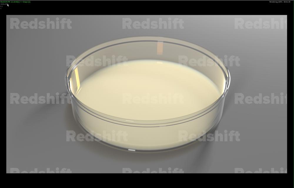 2017-12-11 21_19_56-F__Projets 3D_test_houdini_HoudiniProjects_redshiftVsMAntraVsVrayBocal_Test_Strob_001.png