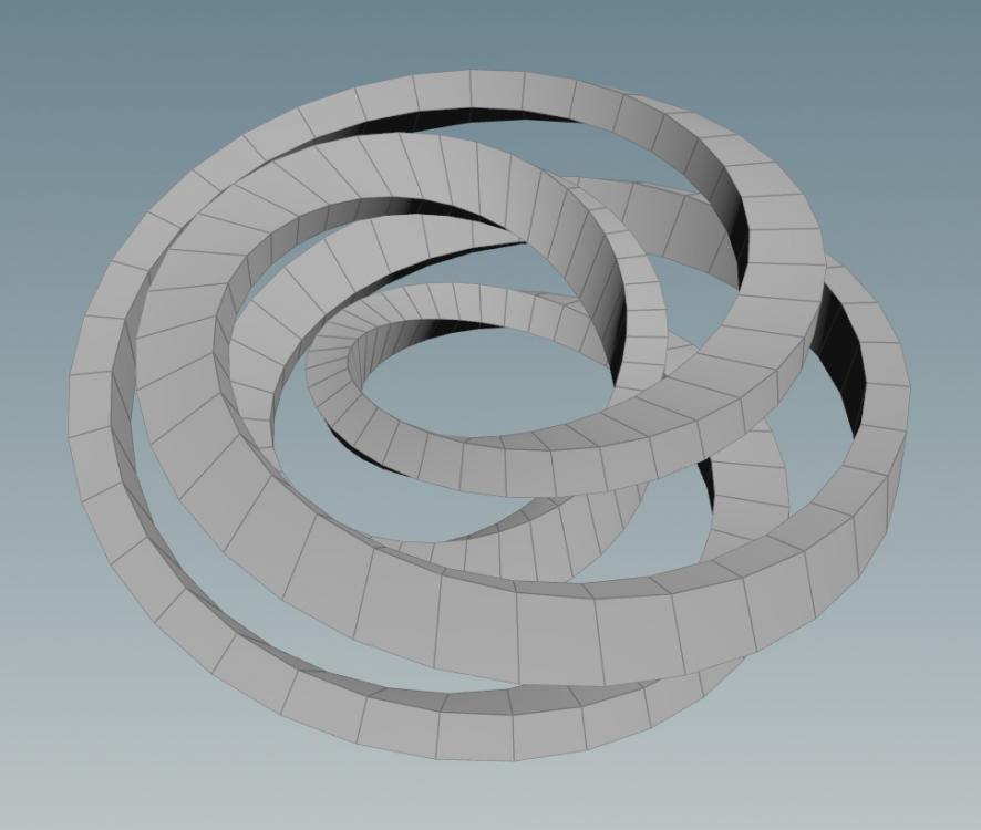 InterlockMobius1.jpg