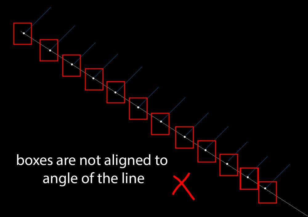 not_aligned.jpg