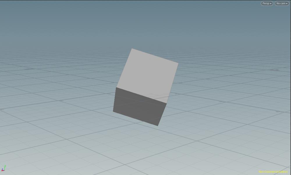 rotate_around_normalize.thumb.PNG.5e6c58e78518f14d4d385dda1b604cf5.PNG