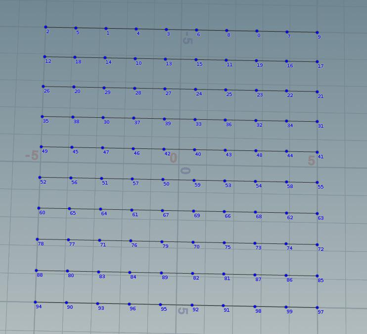 rows1.jpg