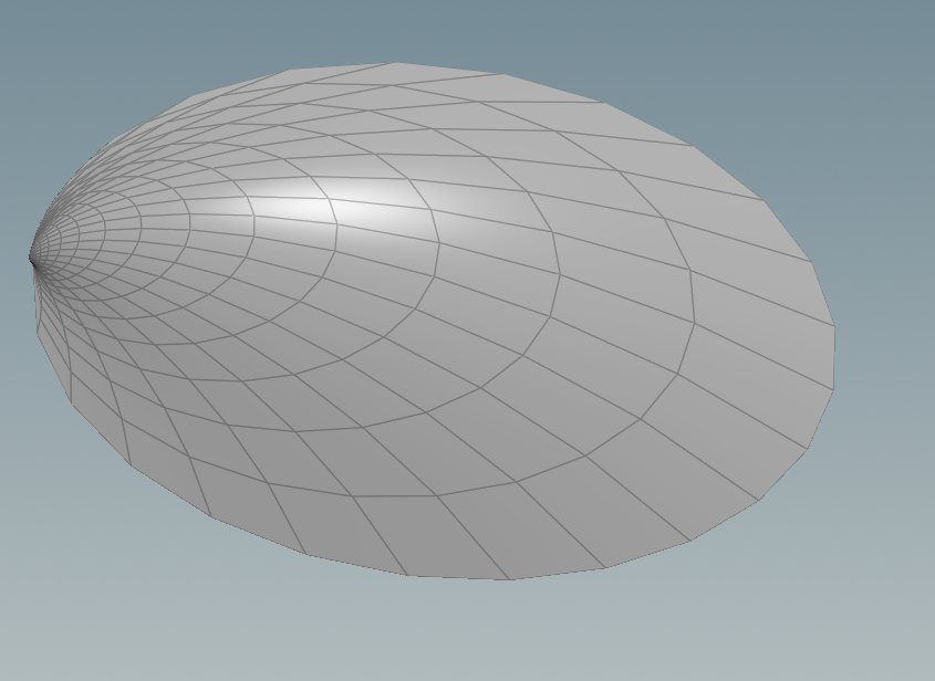 shell3.PNG.4e972595a93339c0272bfb6cfdcc8eea.PNG