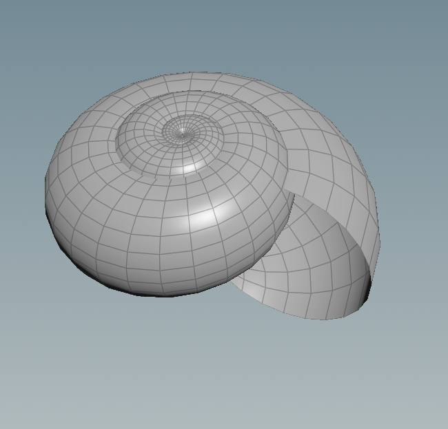 shell4.PNG.7dd31050f8a9bec4aea37570093480f8.PNG