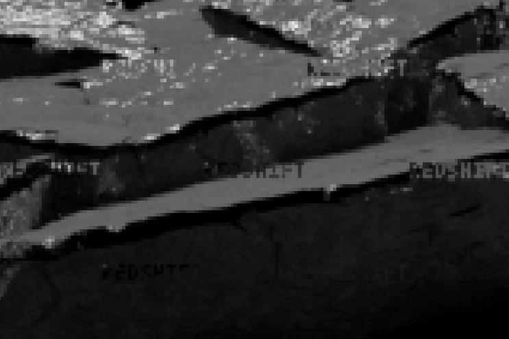 DisplacementIssue.PNG.2083b3239b1ed34c2f42a1d36ec74a75.PNG