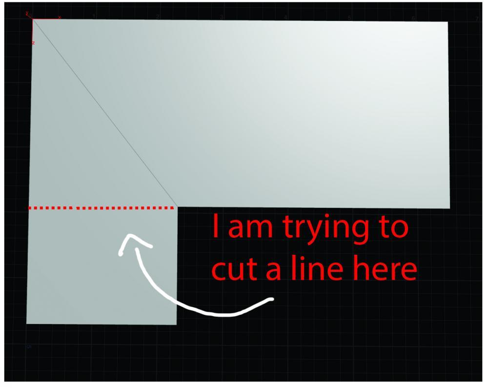 base_cut_here.jpg