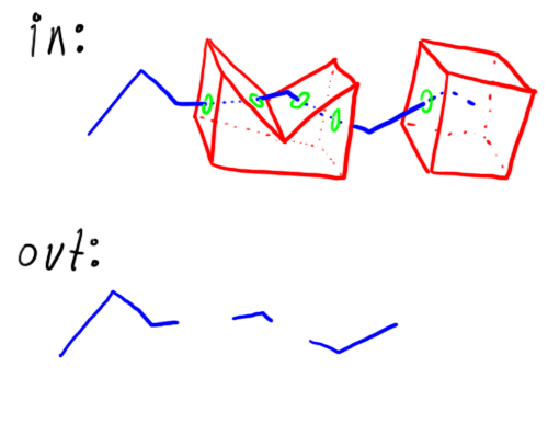 curvediagram.png