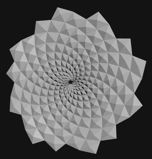 lazy_phyllotaxis.png