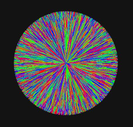 sample_orientation_uniform.png.87b50f05f75cb1fc6b7992c86e29eabc.png