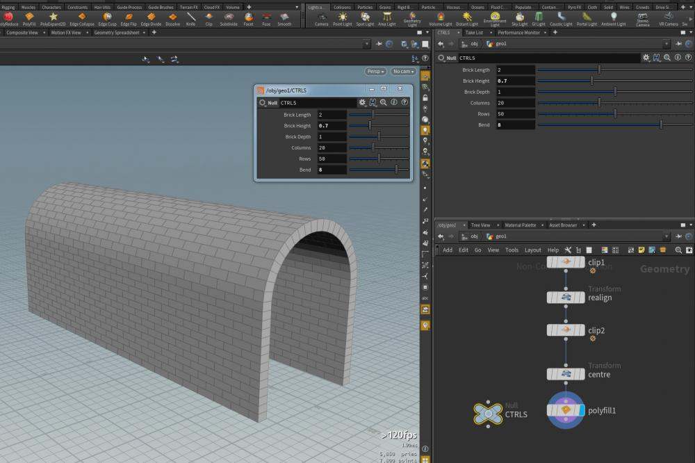 BrickTunnel1.jpg