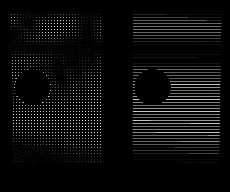RND_Boolean_Boolean_Curve_01.png