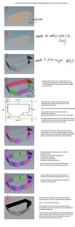 buildingfacades.jpg