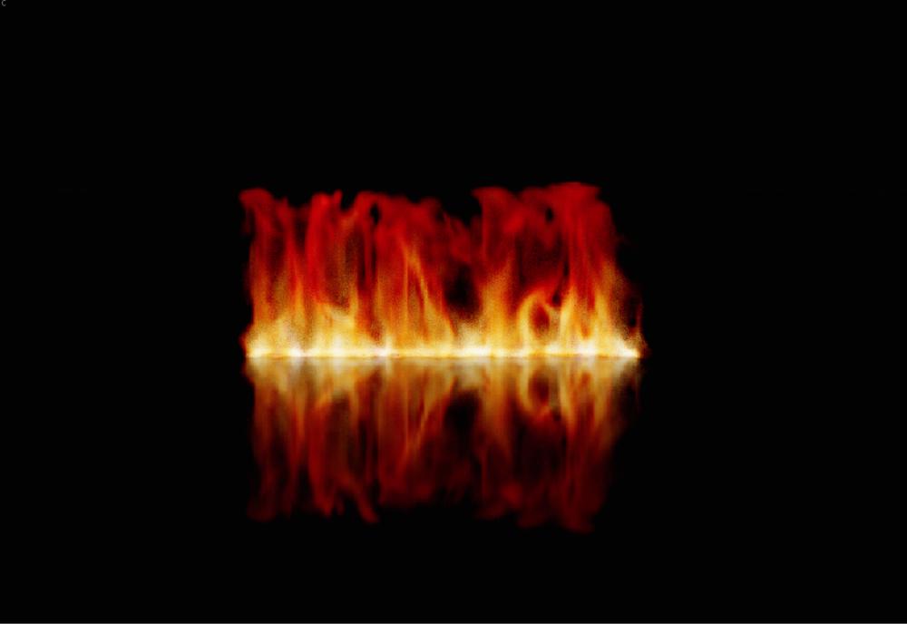 fireSC.png