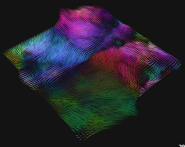 visualize_noise_3d_vf.png.1ca9091525de6f4ad1375b8ca3b6b597.png