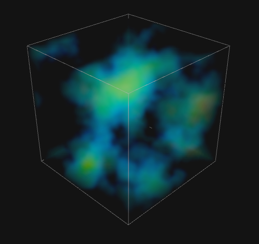 visualize_noise_3d_volume.png.e66ff6fd75e9e4a97b3105c47bcf3ce9.png