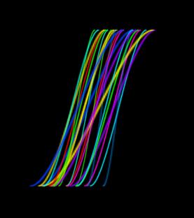 channels.jpg.541f0bf2ba7337f900ef4237485ad12d.jpg