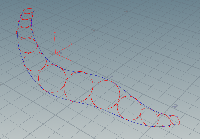 crv_circles.PNG.e4705b81fbacaa29fc4aecdfb8de3fca.PNG