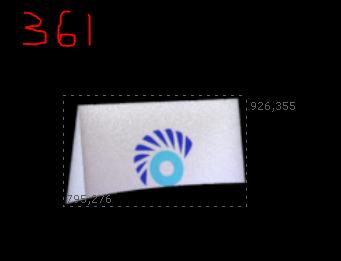 image.png.4ae3e1294b9bda82b0c5db35a62d5740.png