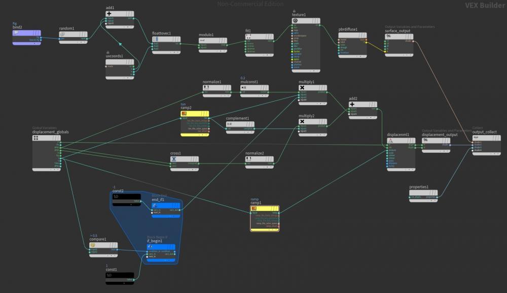netview.jpg