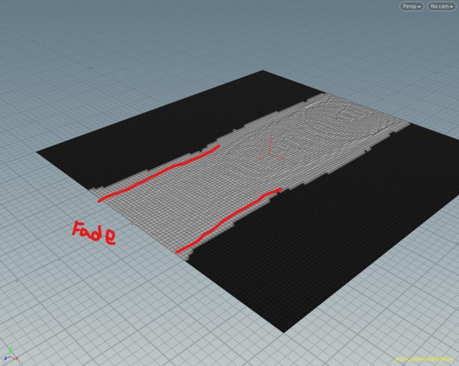 fade edges.jpg