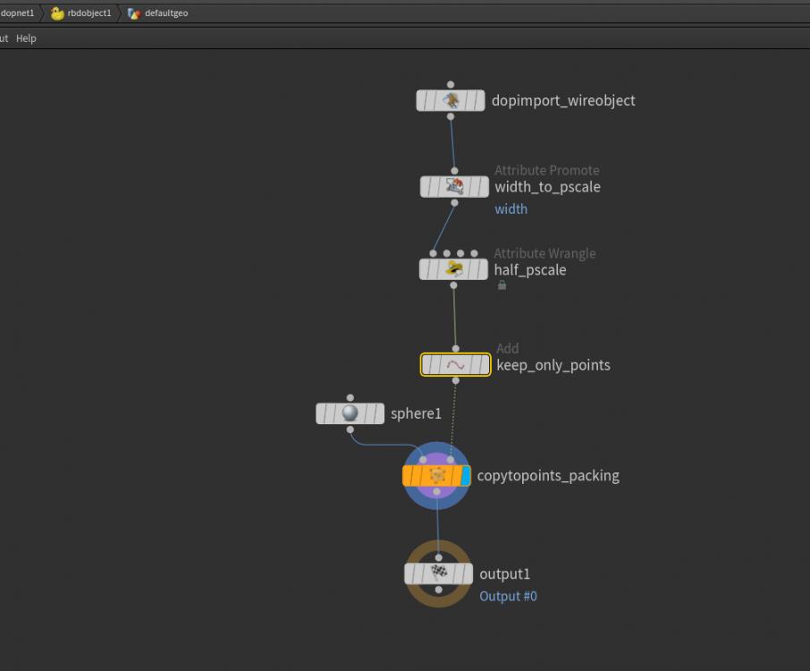 Screenshot_2.thumb.png.b9c4d241429afb24fbe5dcf73c3d5de6.png