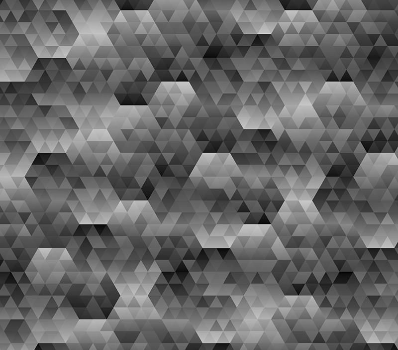 texture_od.png.b9ac867a3b2faccd669f93fe06fcd86b.png