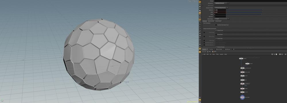 Sphere_Voronoi.JPG