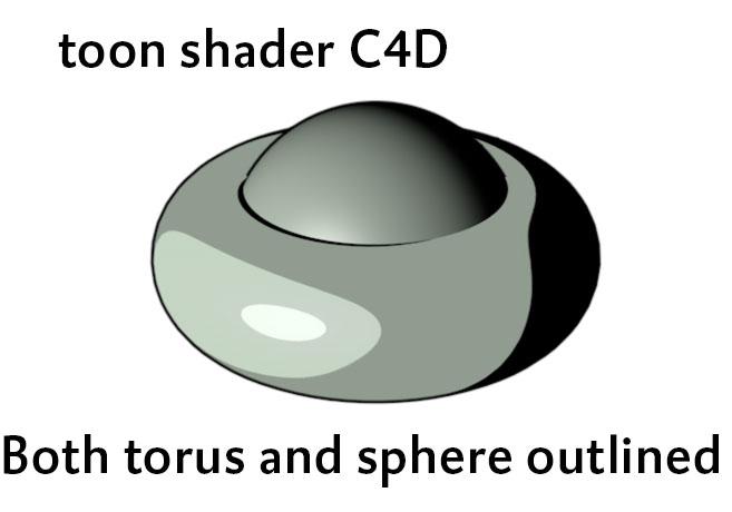 ToonShaderC4D.jpg