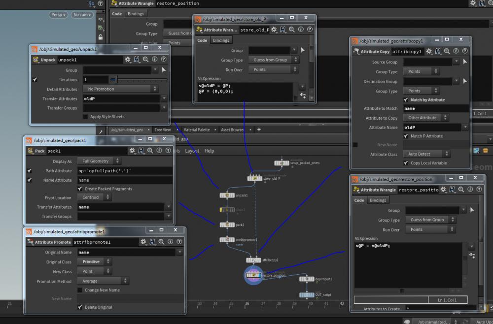 fix_setup.thumb.PNG.fae434dddb02a2d7d9587c248cfaf4d8.PNG
